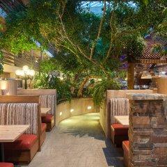 Отель Grand Canyon Plaza Hotel США, Гранд-Каньон - отзывы, цены и фото номеров - забронировать отель Grand Canyon Plaza Hotel онлайн фото 8