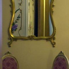 Отель Ca' Leon D'Oro Италия, Венеция - 2 отзыва об отеле, цены и фото номеров - забронировать отель Ca' Leon D'Oro онлайн удобства в номере фото 3