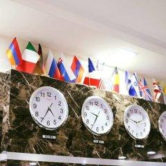 Отель Гюмри Армения, Гюмри - отзывы, цены и фото номеров - забронировать отель Гюмри онлайн развлечения