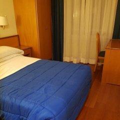 Hotel Piemonte комната для гостей фото 5