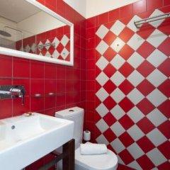 Отель Enjoy Porto Guest House фото 16