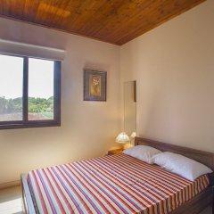 Отель Protaras St Raphael Villa комната для гостей фото 2