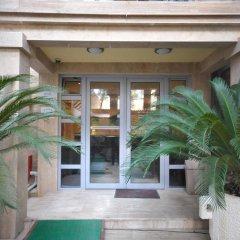 Отель Oaza Черногория, Будва - 8 отзывов об отеле, цены и фото номеров - забронировать отель Oaza онлайн вид на фасад