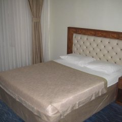 Miroglu Hotel комната для гостей фото 2