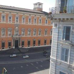 Отель La Suite di Domus Laurae Италия, Рим - отзывы, цены и фото номеров - забронировать отель La Suite di Domus Laurae онлайн фото 7