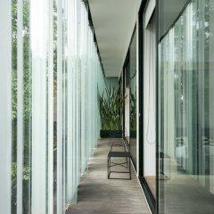 Апартаменты Executive, Luxurious 1br Apartment in Polanco Мехико фото 2