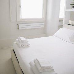 Отель Italianway - Turati Италия, Милан - отзывы, цены и фото номеров - забронировать отель Italianway - Turati онлайн комната для гостей фото 3