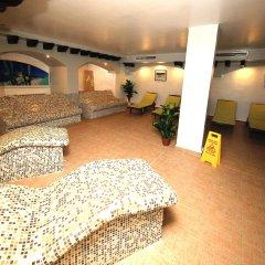 Отель MPM Guiness Hotel Болгария, Банско - отзывы, цены и фото номеров - забронировать отель MPM Guiness Hotel онлайн развлечения