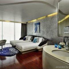 Отель Baraquda Pattaya - MGallery by Sofitel комната для гостей фото 2