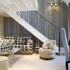 Отель Relais Christine Франция, Париж - отзывы, цены и фото номеров - забронировать отель Relais Christine онлайн фото 12