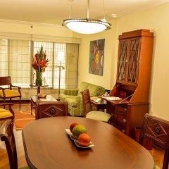 Отель NH Cali Royal Колумбия, Кали - отзывы, цены и фото номеров - забронировать отель NH Cali Royal онлайн фото 9
