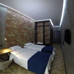 Отель Bugu Кыргызстан, Бишкек - отзывы, цены и фото номеров - забронировать отель Bugu онлайн комната для гостей