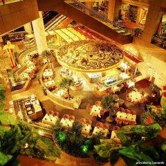 Best Western Premier Shenzhen Felicity Hotel фото 7