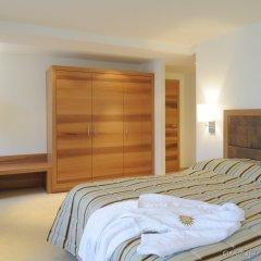 Отель Art Boutique Monopol Швейцария, Санкт-Мориц - отзывы, цены и фото номеров - забронировать отель Art Boutique Monopol онлайн комната для гостей фото 3