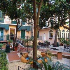 Отель Astoria Garden Рим фото 6