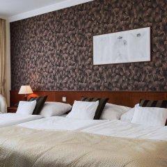 Apollo Hotel Bratislava комната для гостей фото 3