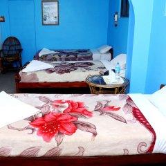 Отель Chillout Resort Непал, Катманду - отзывы, цены и фото номеров - забронировать отель Chillout Resort онлайн спа фото 2