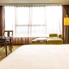 Отель Grand Skylight Garden Шэньчжэнь фото 11