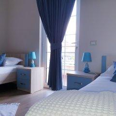 Отель Open Doors B&B Албания, Шкодер - отзывы, цены и фото номеров - забронировать отель Open Doors B&B онлайн комната для гостей фото 2