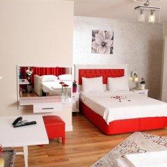 Отель Galata Bridge Apart Istanbul детские мероприятия