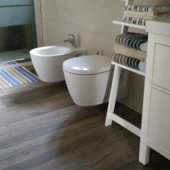 Отель Beehouse Парабьяго ванная