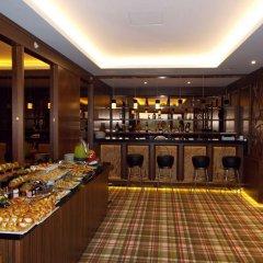 Adranos Hotel Турция, Улудаг - отзывы, цены и фото номеров - забронировать отель Adranos Hotel онлайн гостиничный бар