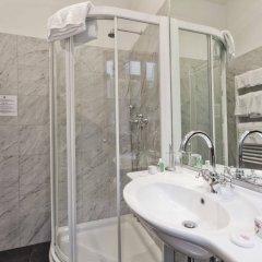 Отель Palazzo Cendon Piano Antico ванная