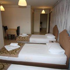 Selimiye Hotel Турция, Эдирне - отзывы, цены и фото номеров - забронировать отель Selimiye Hotel онлайн фото 11