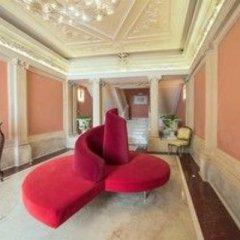 Отель Ortigia Royal Suite Сиракуза интерьер отеля фото 3