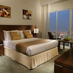 Отель Ramada Beach Аджман фото 14