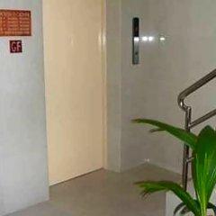 Отель House Clover Мальдивы, Северный атолл Мале - отзывы, цены и фото номеров - забронировать отель House Clover онлайн фото 14