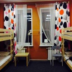 Dostoevsky Hostel детские мероприятия