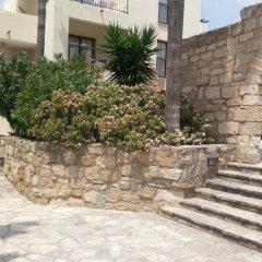 Отель Panareti Paphos Resort фото 2