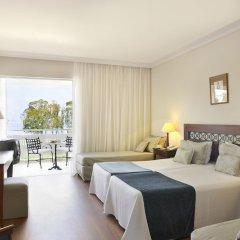 Отель TUI Family Life Kerkyra Golf Греция, Корфу - отзывы, цены и фото номеров - забронировать отель TUI Family Life Kerkyra Golf онлайн комната для гостей фото 5