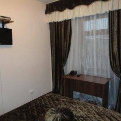Гостиница Релакс Казахстан, Алматы - - забронировать гостиницу Релакс, цены и фото номеров удобства в номере фото 2