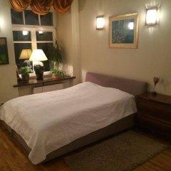 Отель Pilies Apartments Литва, Вильнюс - отзывы, цены и фото номеров - забронировать отель Pilies Apartments онлайн комната для гостей