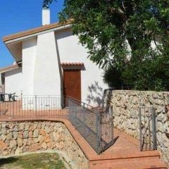 Отель Casa Vacanze La Mannara Италия, Итри - отзывы, цены и фото номеров - забронировать отель Casa Vacanze La Mannara онлайн развлечения