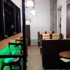 Venus Hotel Одесса гостиничный бар
