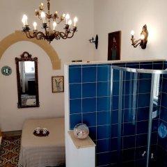 Отель Heavens Door - Guest House ванная