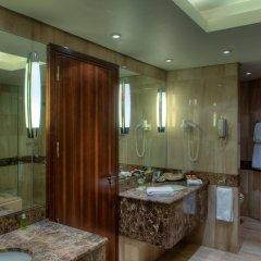 Отель Le Royal Hotels & Resorts - Amman спа