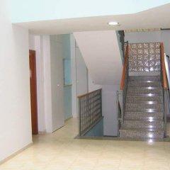 Отель Apartaments Costamar интерьер отеля фото 3