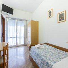 Hotel Giordo Римини комната для гостей фото 5