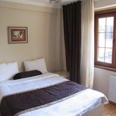 Gulhane Suites Турция, Стамбул - отзывы, цены и фото номеров - забронировать отель Gulhane Suites онлайн комната для гостей