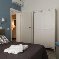 Отель La Casa Di Titti Чивитанова-Марке комната для гостей фото 4
