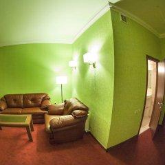 Amberd Hotel спа