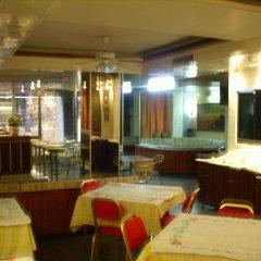 Claridge Hotel Афины питание фото 2