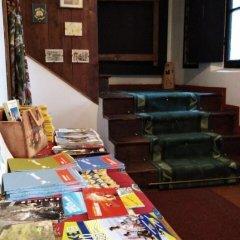 Отель B&B23 Палаццоло-делло-Стелла детские мероприятия фото 2