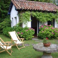 Hotel Casona El Arral фото 16