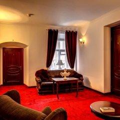 Гостиница Барин Резиденс в Москве отзывы, цены и фото номеров - забронировать гостиницу Барин Резиденс онлайн Москва комната для гостей фото 2