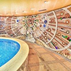 Отель Ihot@l Sunny Beach Болгария, Солнечный берег - отзывы, цены и фото номеров - забронировать отель Ihot@l Sunny Beach онлайн фото 3
